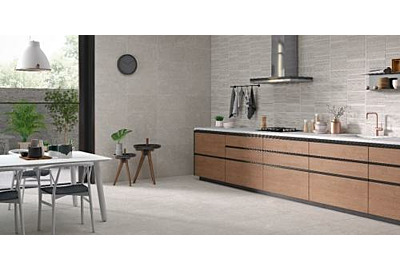 Top Cleaning Tips For Kitchen Tiles