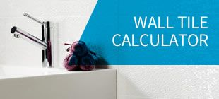 Wall Tile Calculator